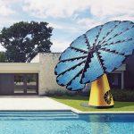 Panneau solaire edf
