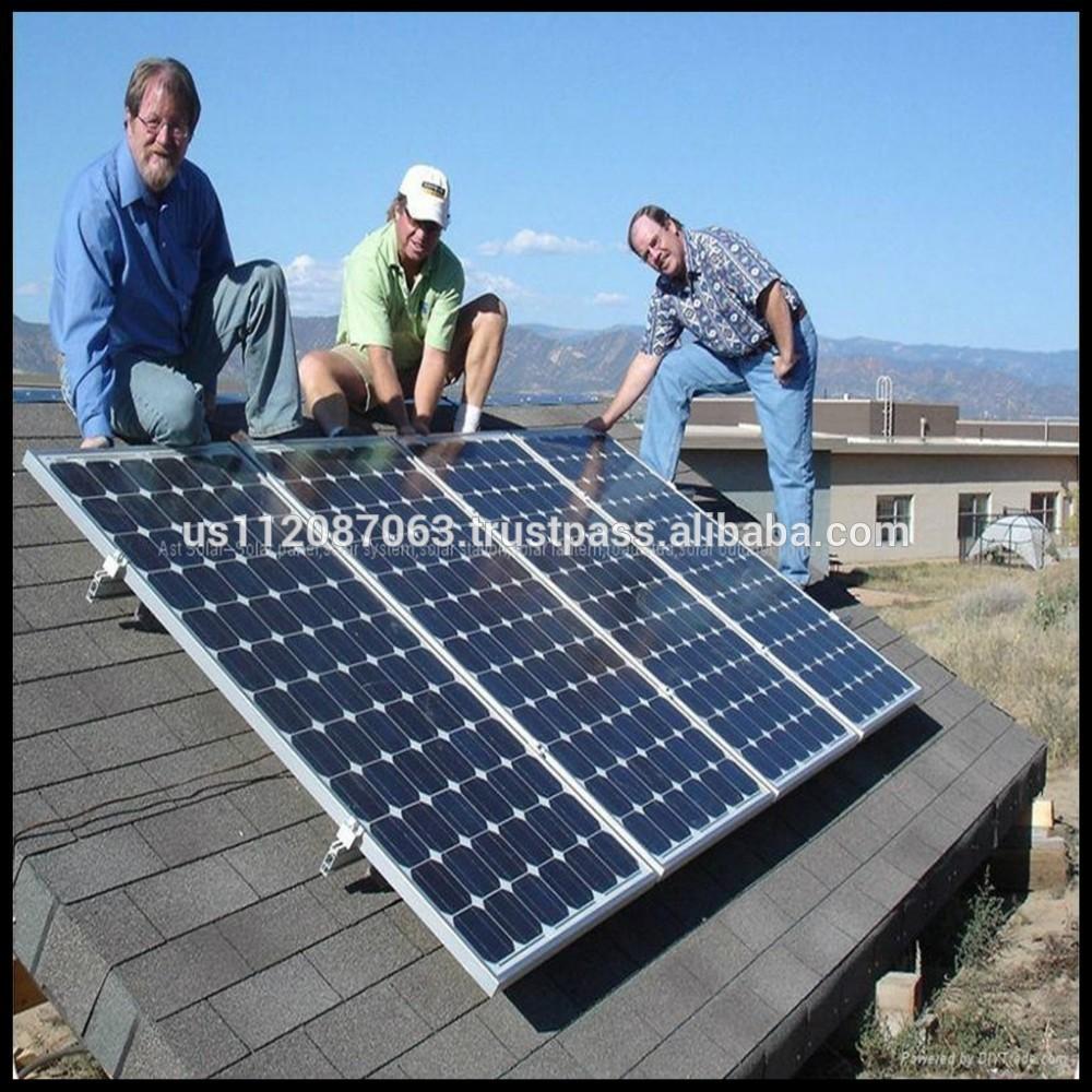 acheter panneau solaire energies naturels. Black Bedroom Furniture Sets. Home Design Ideas