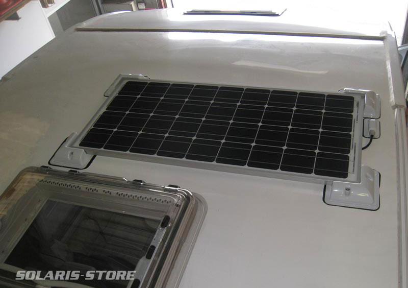 panneau solaire info energies naturels. Black Bedroom Furniture Sets. Home Design Ideas