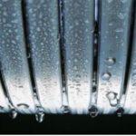 Pompe à chaleur hybride gaz avis