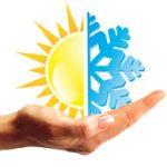 Climatisation chauffage