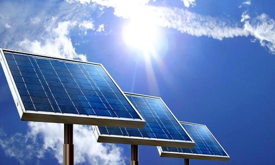 energie solaire pdf energies naturels. Black Bedroom Furniture Sets. Home Design Ideas