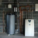 Installation pompe a chaleur prix