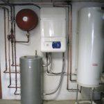 Prix pompe chaleur air eau