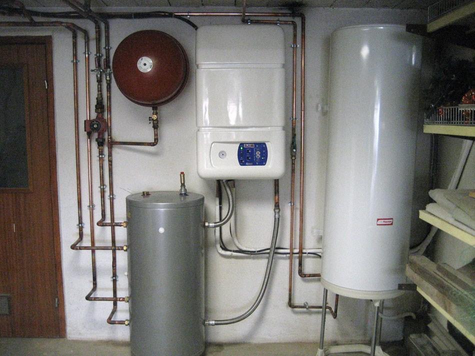Pompe a chaleur air eau tarif energies naturels for Interet pompe a chaleur