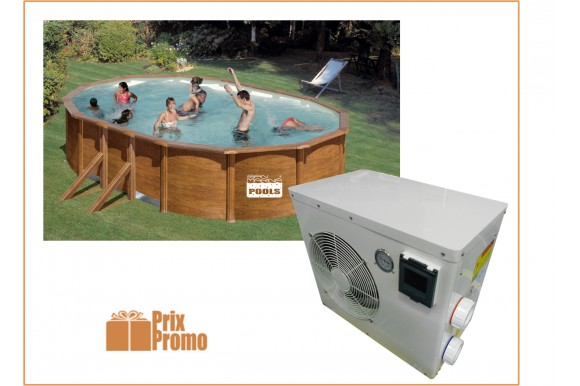 promo pompe a chaleur energies naturels. Black Bedroom Furniture Sets. Home Design Ideas