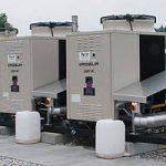 Pompe à chaleur ou gaz