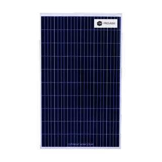Panneau photovoltaique pas cher energies naturels - Panneau solaire pas cher ...