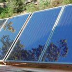Vente panneau solaire photovoltaique