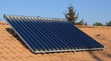 Devis panneaux photovoltaiques energies naturels - Panneaux solaire pour piscine ...