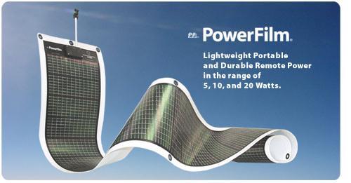 fournisseur panneau photovoltaique energies naturels. Black Bedroom Furniture Sets. Home Design Ideas