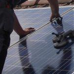 Acheter des panneaux photovoltaiques