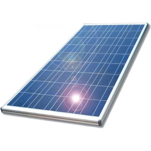 Plaque Photovoltaique Energies Naturels