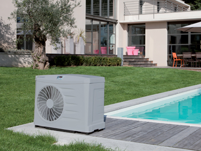 pompes chaleur piscine energies naturels. Black Bedroom Furniture Sets. Home Design Ideas