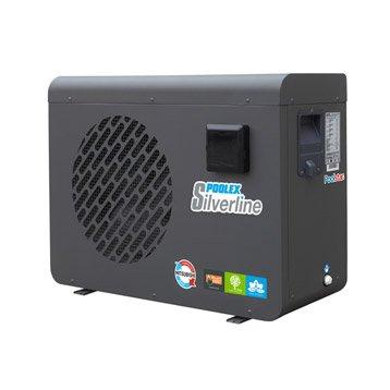 pompe chaleur pour piscine intex energies naturels - Pompe A Chaleur Pour Piscine Intex