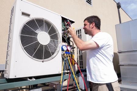 Meilleure marque pompe a chaleur energies naturels - Meilleure marque climatisation reversible ...