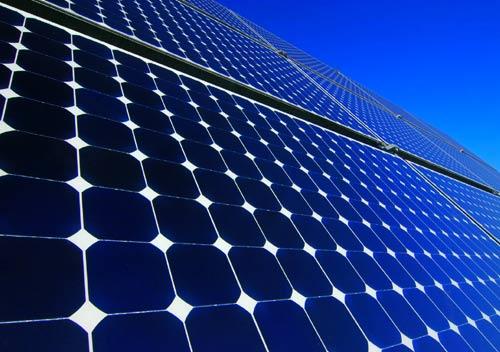 module solaire photovolta que energies naturels. Black Bedroom Furniture Sets. Home Design Ideas